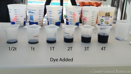 100-2-dye-only-labelled