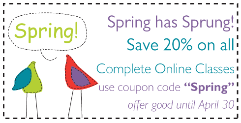 Spring-coupon-Badge-14