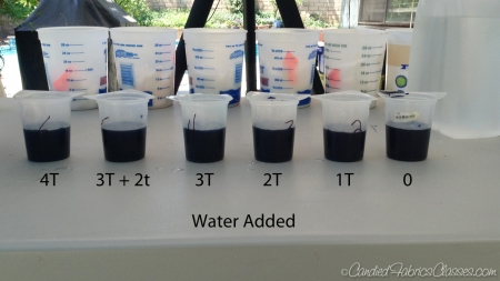 100-2-water-added-labelled